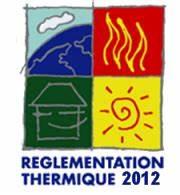 Rt 2012 Obligatoire : perspectives pour l 39 application de la rt 2012 scop ~ Mglfilm.com Idées de Décoration