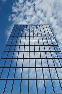 Wie Funktionieren Solarzellen : transparente solarzellen aus den usa ~ Lizthompson.info Haus und Dekorationen
