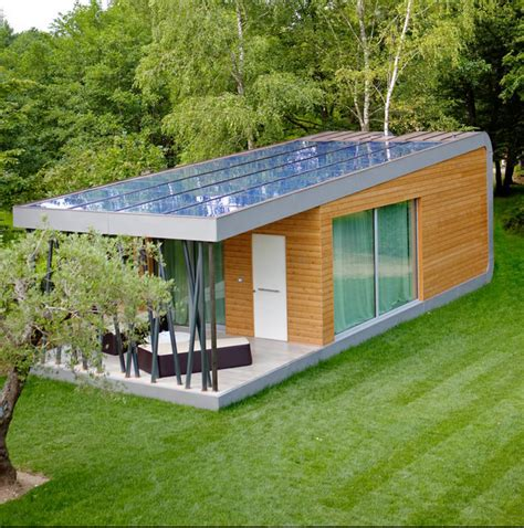 cheap beautiful homes for sale tiny houses prefab design a beautiful and comfortable home