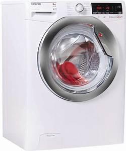 Kleine Waschmaschine Test : hoover dxoa g48ahc7 84 waschmaschine im test 2018 ~ Michelbontemps.com Haus und Dekorationen