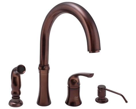 710orb Oil Rubbed Bronze 4 Hole Kitchen Faucet. Restaurant In Our Living Room. Living Room Furniture Cheap Uk. Living Room Chairs For Sale. Living Room Gray And Purple. The Living Room In Spanish. Bar Le Living Room Strasbourg. Old English Living Room Decor. Contemporary Living Room Chandelier