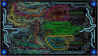 pcb layout design printed circuit board design services asia pacific circuits co