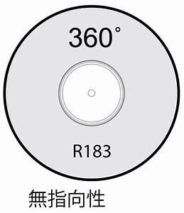 Mx400 Series User Guide
