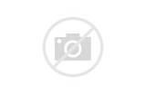 Какие травы в составе монастырского чая при гипертонии