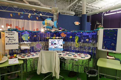 outrageous cubicle birthday decorations 15 inspiring office cubicles design juices