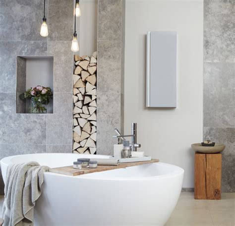 stylish bathrooms wet rooms