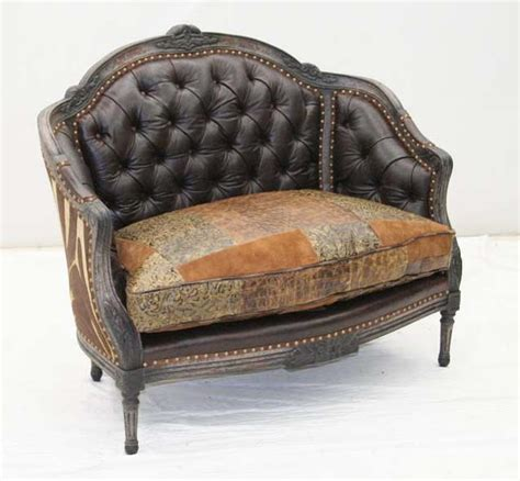 Loveseats And Settees by 113 Best Images About Western Sofa Loveseats On