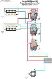 on ibanez sr500 wiring diagram