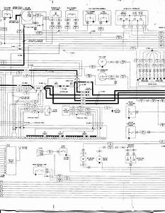 Ar821 Argo Relay Wiring Diagram