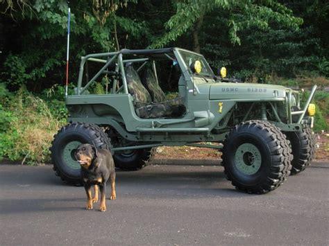 blue camo jeep 140 best flat paint jobs images on pinterest chevrolet