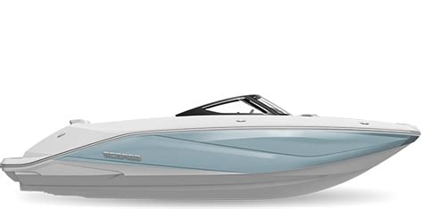 Scarab Jet Boats Uk by Scarab Uk Jet Boats Rotax Powered Jet Boats