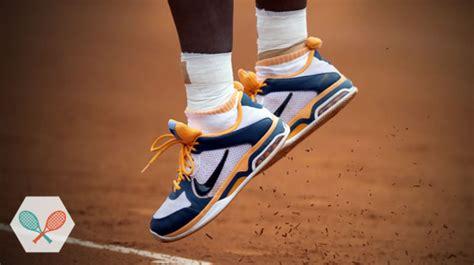 clay court tennis shoes  women complex