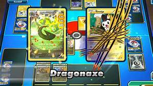 Pokemon Trading Card Game Video Review - Freshly Juiced