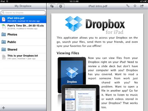how to upload photos to dropbox from iphone dropbox for the