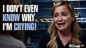 Watch 'Grey's Anatomy' Season 12 Episode 21 'You're Gonna ...