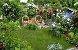 Beispiele Fur Gartengestaltung 1001 Beispiele F R Moderne