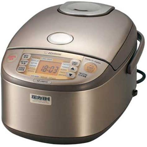 rice cooker japan pressure induction zojirushi heating warmer cup japanese upswing ih which points rakuten earn market
