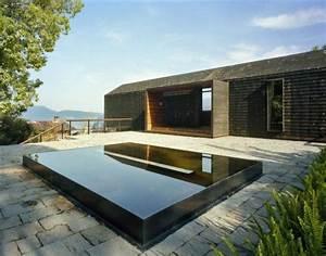 Petite Piscine Hors Sol Bois : petite piscine hors sol bois ~ Premium-room.com Idées de Décoration