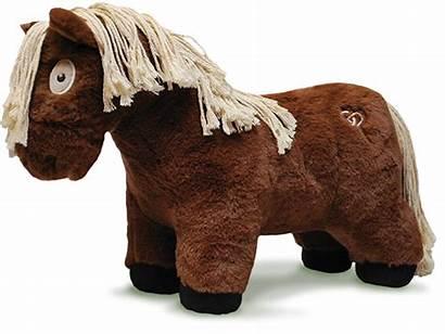 Crafty Ponies Activities Tack