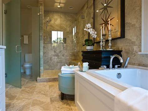master bathroom design ideas photos attachment master bathroom ideas 1397 diabelcissokho
