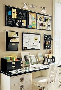 13, Stunning, Small, Home, Office, Design, Ideas