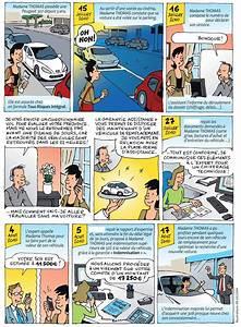 Vol De Voiture Assurance : jm ucciani dessinateurproc dure assurance pour vol de voiture bande dessin e ~ Gottalentnigeria.com Avis de Voitures