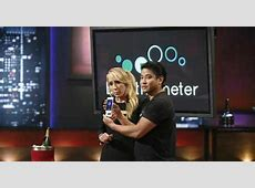 'Shark Tank' Success Stories 10 Products That Made Big Money