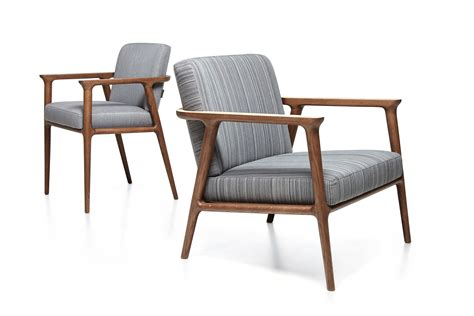 the chair community zio lounge chair marcel wanders seaters armchairs