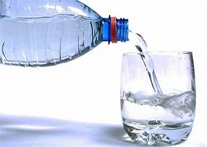 Staying hydrated choosing healthy drinking water for Is bathroom tap water drinking water