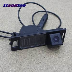 Liandlee For Hyundai Ix35 2009