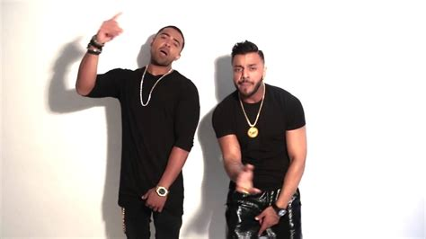 Project Ft. Jay Sean