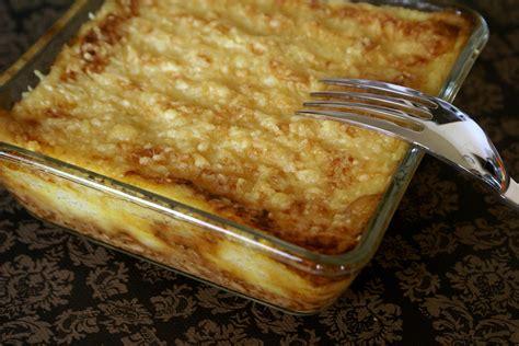 hachis parmentier recette facile du hachis parmentier avec des restes de viande par chef simon