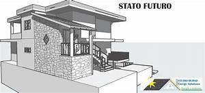 Studio Durso  Progettazione  Modellazione 3d Ed Interior