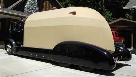 teardrops  tiny travel trailers view topic foamie motorhome