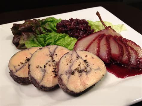 what is foie gras foie gras recipes red wine poached foie gras torchon everypin delicious pinterest foie