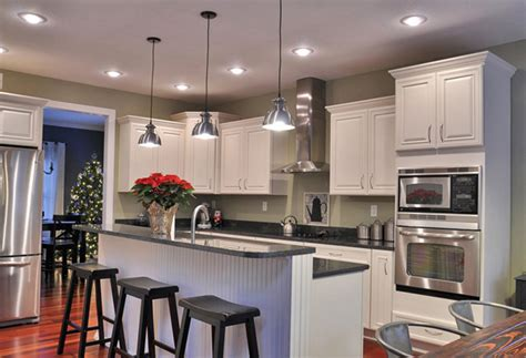 colonial kitchen lighting five fantastic vacation ideas for colonial kitchen lighting 2307