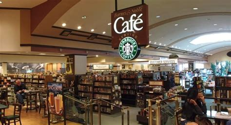 Barnes And Noble Cafe Hours by Barnes Noble Is Celebrating Educator Appreciation Days
