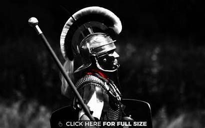 Roman Soldier Wallpapers Centurion Background Rome Desktop