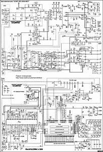 Sony Cdx Gt270mp Wiring Harness Diagram