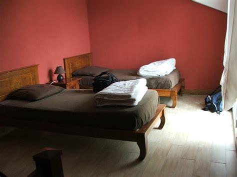 chambre d hote cilaos cilaos tripadvisor travel tourism for cilaos