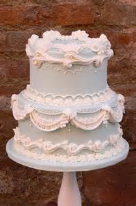 traditional wedding cake traditional wedding cake designs 6 show stopping cakes