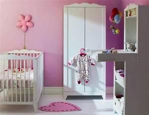 Ikea Babybett Hensvik : ikea hensvik crib and wardrobe january 2016 babycenter canada ~ A.2002-acura-tl-radio.info Haus und Dekorationen