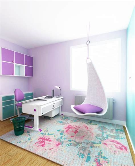 8 year s room spoiwo studio child s room