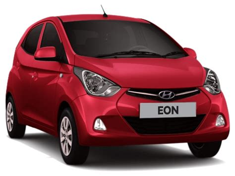 New Hyundai Cars In India  2018 Hyundai Model Prices