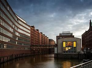 Ameron Hotel Speicherstadt Hamburg Hamburg : ameron hamburg hotel speicherstadt tagungshotel in hamburg aloom ~ Markanthonyermac.com Haus und Dekorationen
