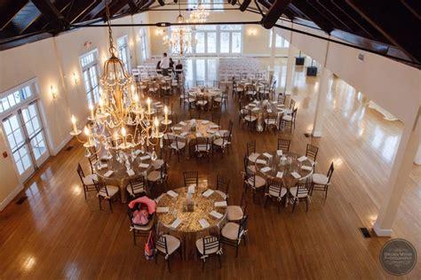 womans club  portsmouth wedding   hampton