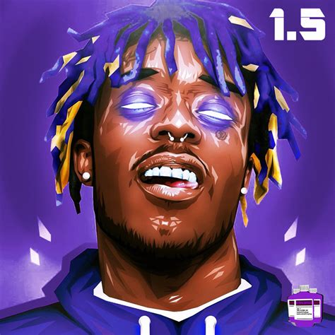 luv  rage  chopped  screwed djyungavage