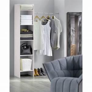 Solution Dressing Pas Cher : dressing pas cher leroy merlin digpres ~ Premium-room.com Idées de Décoration