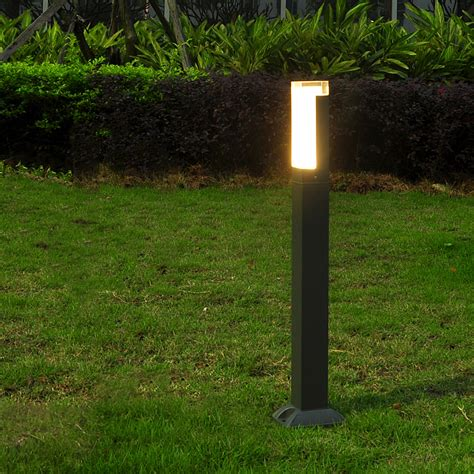 Online Get Cheap Tall Garden Light Aliexpresscom Alibaba