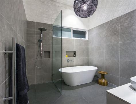 perth bathroom renovations  market pioneers